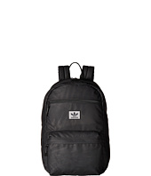 adidas - Originals National Plus Backpack