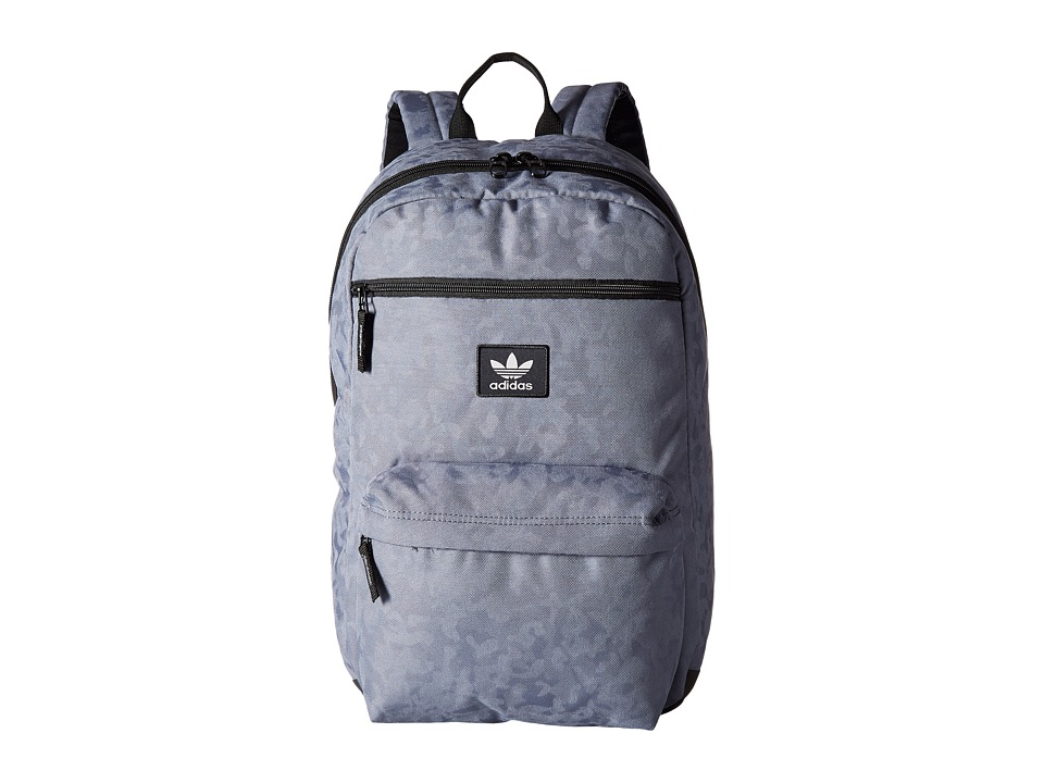adidas - Originals National Plus Backpack