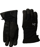 Arc'teryx - Sabre Gloves