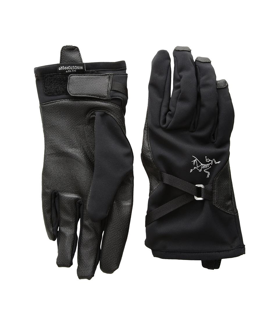 Arc'teryx - Alpha MX Gloves