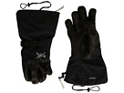 Arc'teryx Rush SV Gloves