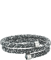 Swarovski - Crystaldust Bangle Bracelet
