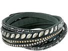 Swarovski Slake Pulse Bracelet