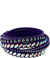 Swarovski - Slake Pulse Bracelet