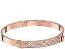 Swarovski Distinct Bangle Bracelet