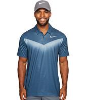 Nike Golf - Mobility Print 2 Polo