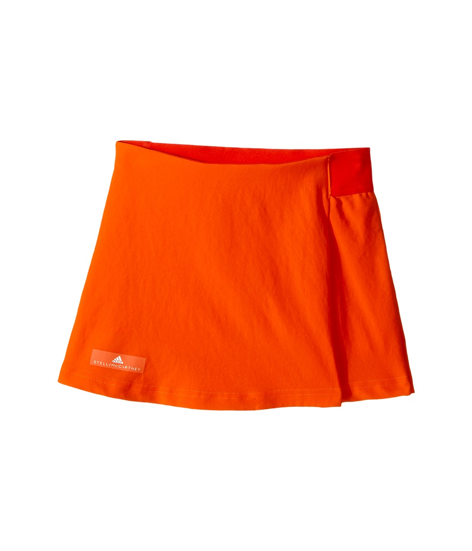 adidas Kids - Stella McCartney Skirt