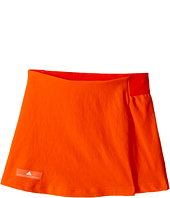 adidas Kids - Stella McCartney Skirt (Little Kids/Big Kids)