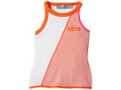 adidas Kids Stella McCartney Tank Top (Little Kids/Big Kids)