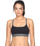 Champion - The Infinity Mesh Sports Bra
