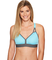 Champion - The Curvy Strappy Sports Bra