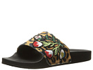 Steve Madden - Patches