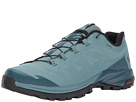 Salomon Outpath GTX(r)