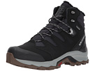 Salomon Quest Winter GTX(r)