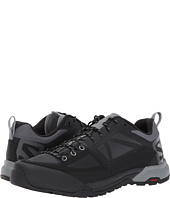 Salomon - X Alp Spry
