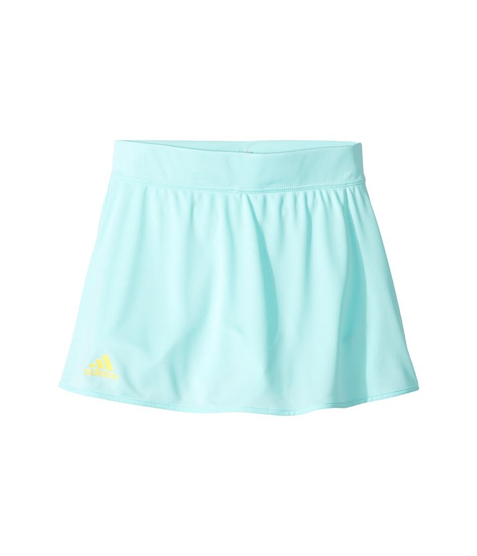 adidas Kids - Club Skirt