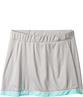 adidas Kids - Court Skort (Little Kids/Big Kids)
