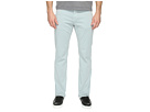 34 Heritage Charisma Relaxed Fit in Ice Twill