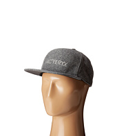 Arc'teryx - 7 Panel Wool Ball Cap