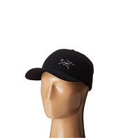 Arc'teryx - Wool Ball Cap