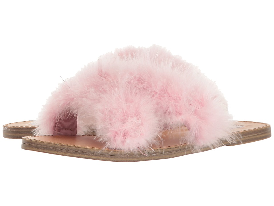 Steve Madden Ciara (Pink) Women