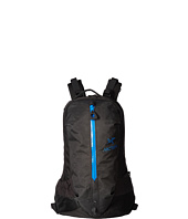 Arc'teryx - Arro 22 Backpack
