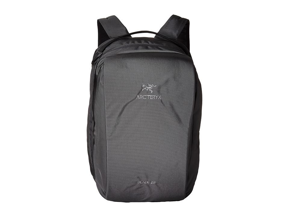 Arc'teryx - Blade 28 Backpack