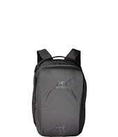 Arc'teryx - Blade 28 Backpack