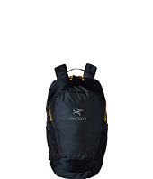 Arc'teryx - Mantis 26L Daypack