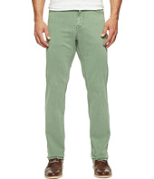 34 Heritage - Charisma Relaxed Fit in Grass Twill