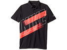 Nike Kids Victory Graphic Polo (Little Kids/Big Kids)