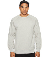 Publish - Alford - Crew Neck Sweater