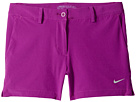 Nike Kids Shorts (Little Kids/Big Kids)