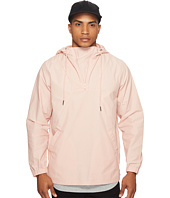 Publish - Zachery - Anorak Jacket