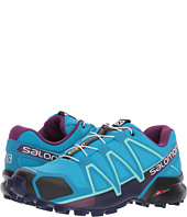 Salomon - Speedcross 4