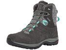 Salomon Ellipse Winter GTX(r)