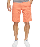 Publish - Kamron - Twill Shorts