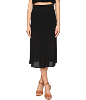 Clayton - Crepe Connie Skirt