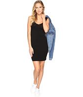 Clayton - Sia Dress