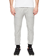 Publish - Gideon - Fleece Jogger