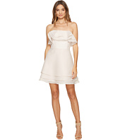 KEEPSAKE THE LABEL - Float Mini Dress