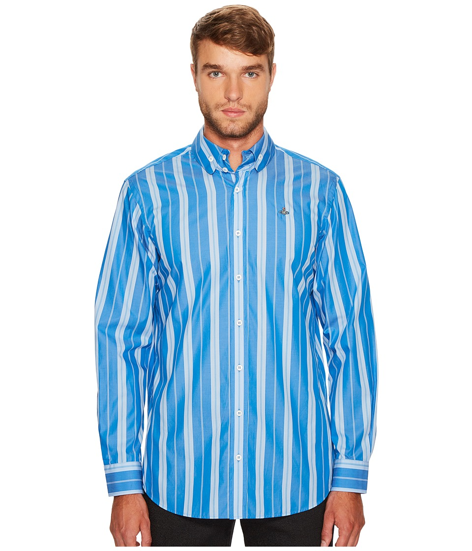 Vivienne Westwood - Andreas Stripe Two