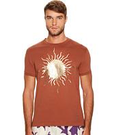 Vivienne Westwood - Organic Cotton Peru T-Shirt