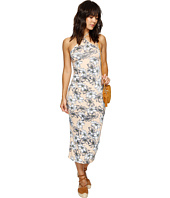 Clayton - Maliya Midi Dress