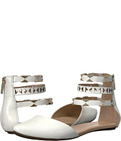 Massimo Matteo - Ankle Strap Sandal
