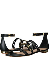 Massimo Matteo - 3 Band Ankle Strap