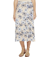 Clayton - Claude Midi Skirt
