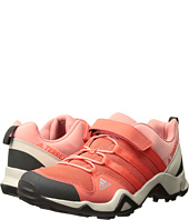 adidas Outdoor Kids - Terrex AX2R CF (Little Kid/Big Kid)