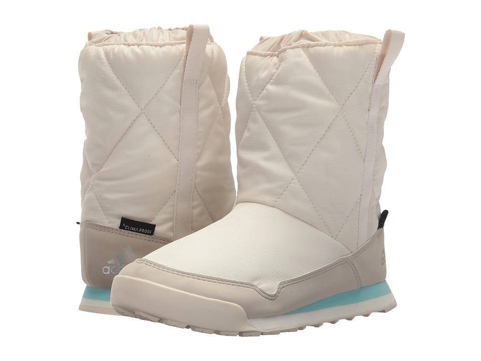 adidas Outdoor Kids - CW Snowpitch Slip