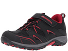 Merrell Kids - Trail Chaser (Little Kid)
